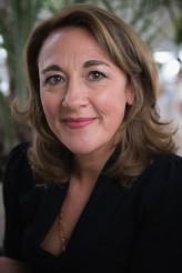 Dorothy Atkinson profil resmi