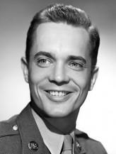 Douglas Dick
