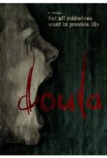 Doula (2015) afişi