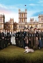 Downton Abbey Season 2 (2011) afişi