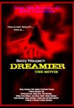 Dreamier (2017) afişi