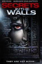 Duvarlardaki Sırlar