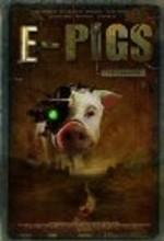 E-pigs