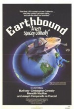 Earthbound (ı)