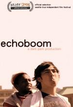 Echoboom (2006) afişi