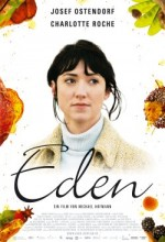 Eden (ı)
