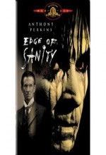 Edge of Sanity (1989) afişi