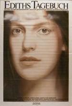 Ediths Tagebuch (1983) afişi