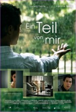 Ein Teil Von Mir (2008) afişi