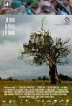 El Cielo, La Tierra, Y La Lluvia (2008) afişi