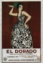 El Dorado (ı)