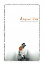El Informe Toledo (2009) afişi