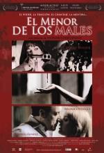 El Menor De Los Males (2007) afişi