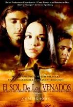 El Sol De Los Venados (2004) afişi