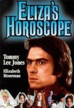 Eliza's Horoscope (1975) afişi