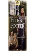 Ellen Foster (1997) afişi