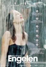 Engelen (2009) afişi