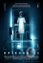 50. Bölüm (2011) afişi