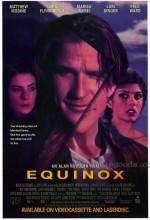 Equinox(l) (1992) afişi