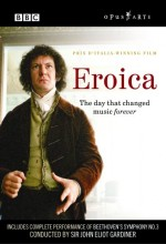 Eroica (ı)