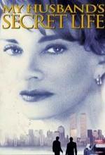 Eşimin Gizemli Hayatı (1998) afişi