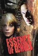 Essence Of Echoes (2002) afişi