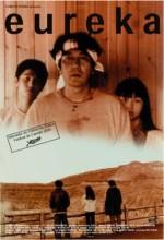 Eureka (2000) afişi