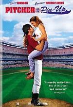 Eve Dönüş Yolu(1) (2003) afişi