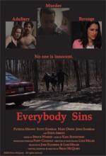 Everybody Sins (2005) afişi