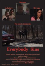 Everybody Sins