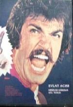 Evlat Acısı(ı) (1973) afişi