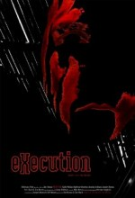 Execution (ı)
