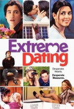 Extreme Dating (2004) afişi