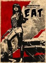 Eat (2013) afişi