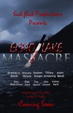 Echo Lake Massacre