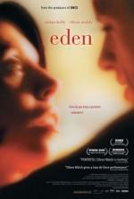 Eden (ıı) (2008) afişi