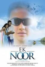Ek Noor (2010) afişi