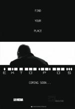 Ektopos