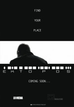 Ektopos (2011) afişi