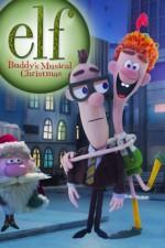 Elf: Yılbaşı Şarkısı (2014) afişi