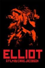 Elliot (2014) afişi