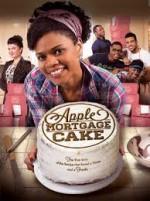 Elmalı Kek (2014) afişi