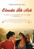 Elveda İlk Aşk (2011) afişi