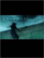Emerald City (2016) afişi