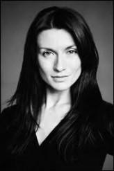 Emma Clifford profil resmi