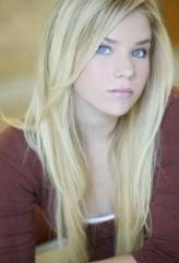 Emma Degerstedt profil resmi