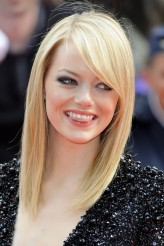 Emma Stone profil resmi