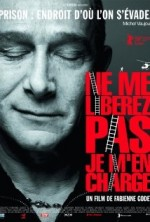 En Büyük Kaçışım (2009) afişi