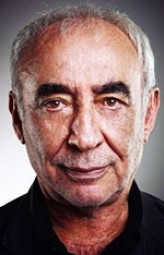 Şener Şen profil resmi