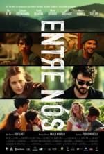 Entre Nós (2013) afişi